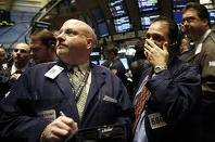 stock market preview